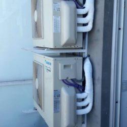 Condensadoras-Multi-2-9