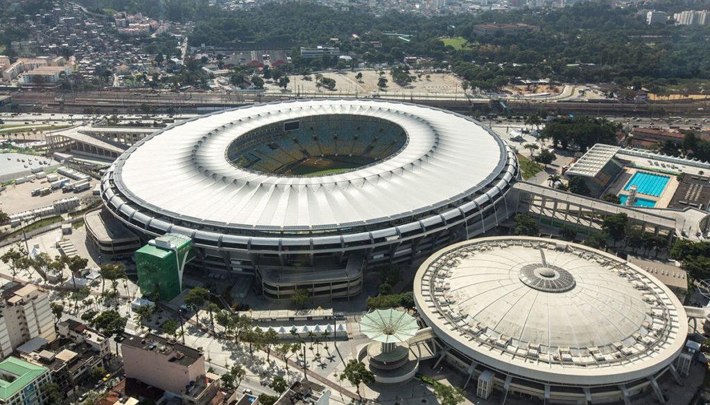 Maracana_Stadium2