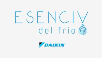 esencia_Daikin