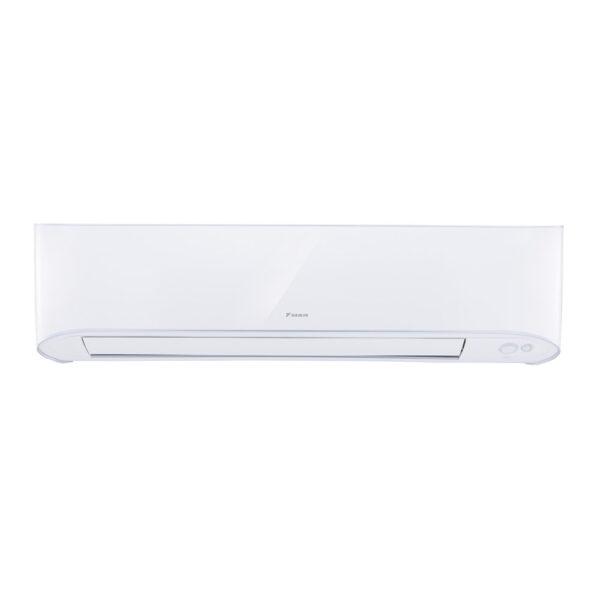 Kirara Sense - Split Inteligente Frio/Calor - 3500W