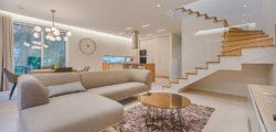 interior-design-of-a-house-1571460-(1)-(1) (1)