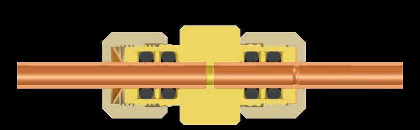 Diagrama Antes y Después - Union DGT Daikin
