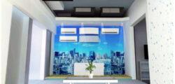 showroom-render-captura